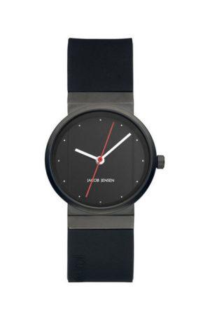 Jacob Jensen New dames horloge 763