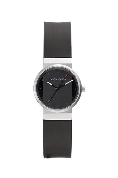 Jacob Jensen New dames horloge 742