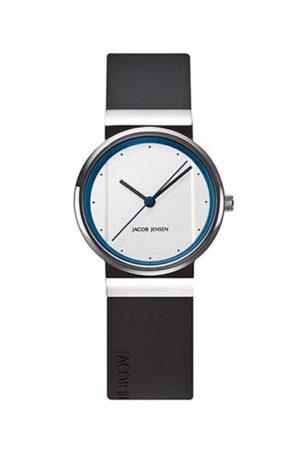 Jacob Jensen New dames horloge 760