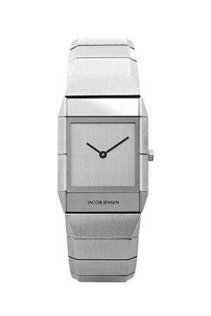 Jacob Jensen Sapphire dames horloge 562