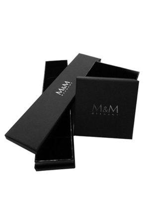 M&M verpakking