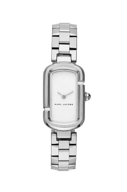 Marc by Marc Jacobs The Jacobs dames horloge MJ3503