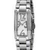 RAYMOND WEIL Shine dames horloge 1500-ST1-05303