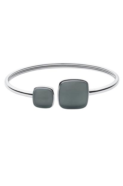 Skagen armband - SKJ0870040
