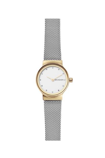 Skagen dames horloge - SKW2666
