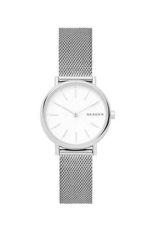 Skagen dames horloge - SKW2692