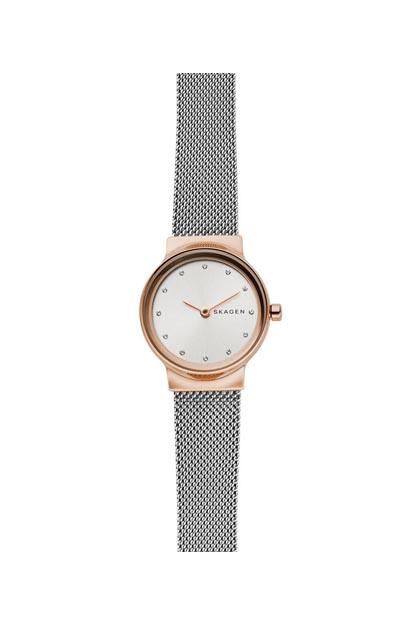Skagen dames horloge - SKW2716