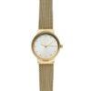 Skagen dames horloge - SKW2717