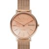 Skagen dames horloge - SKW2732