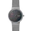 Skagen dames horloge - SKW2832