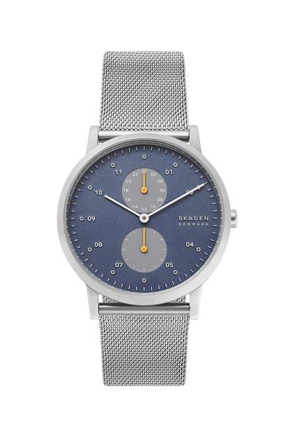 Skagen heren horloge - SKW6525