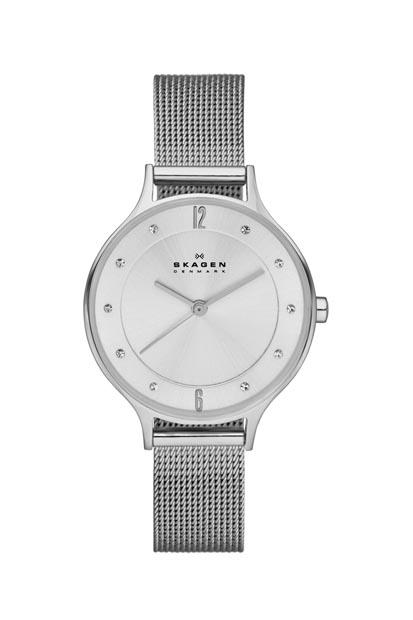 Skagen dames horloge SKW2149