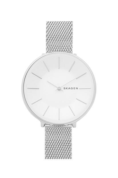 Skagen dames horloge - SKW2687