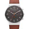 Skagen heren horloge SKW6099