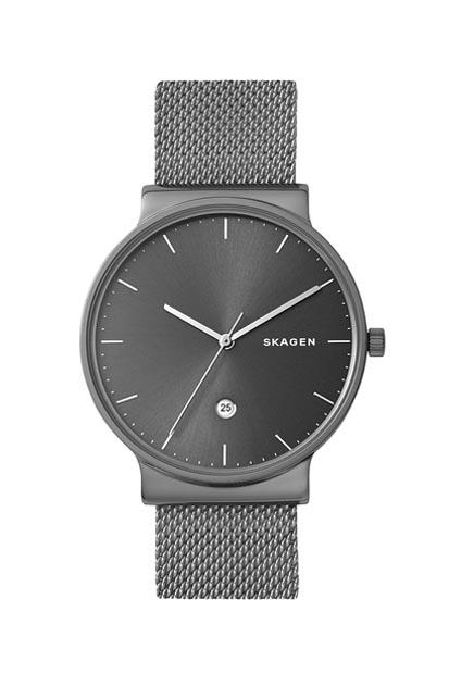 Skagen heren horloge - SKW6432
