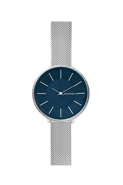 Skagen dames horloge - SKW2725