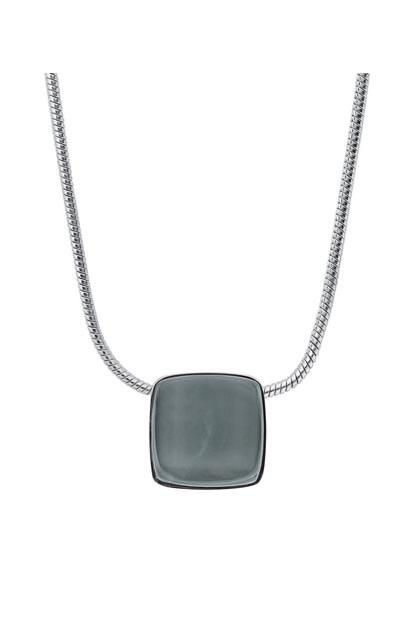 Skagen Sea Glass ketting SKJ0868040