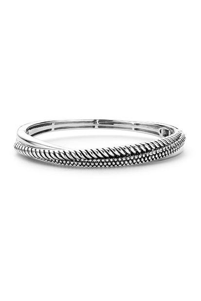 Ti Sento armband - 2815SB