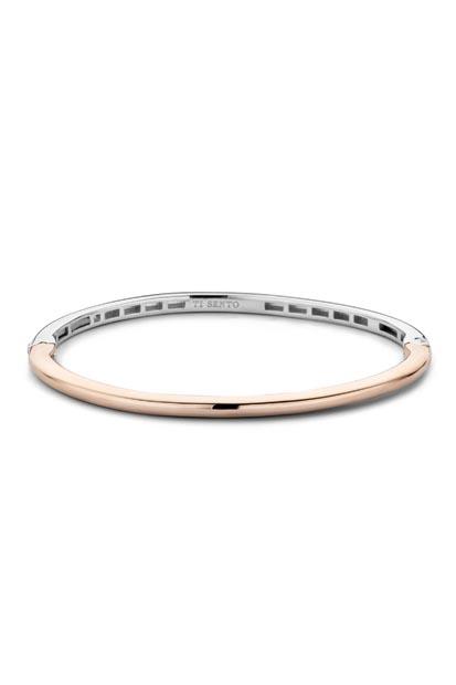 Ti Sento armband - 2889SR