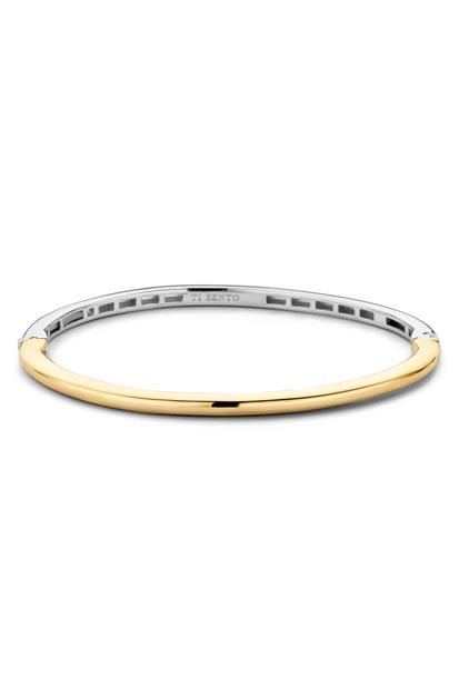 Ti Sento armband - 2889SY