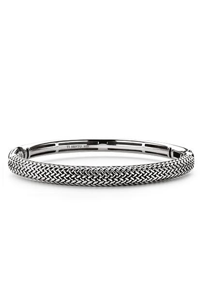 Ti Sento armband - 2905SI