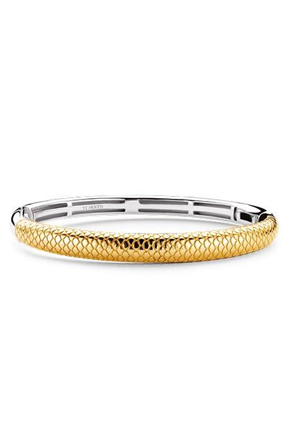 Ti Sento armband - 2906SY