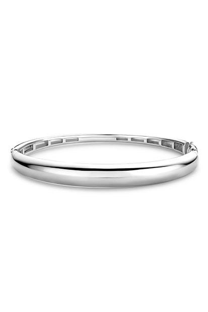 Ti Sento armband - 2915SI