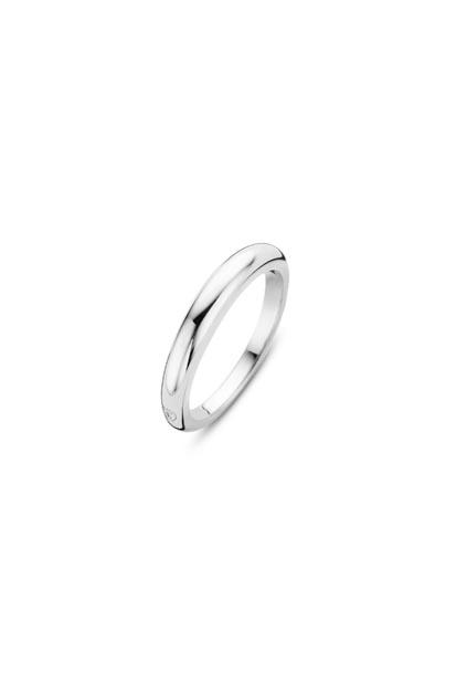 Ti Sento ring - 12104SI