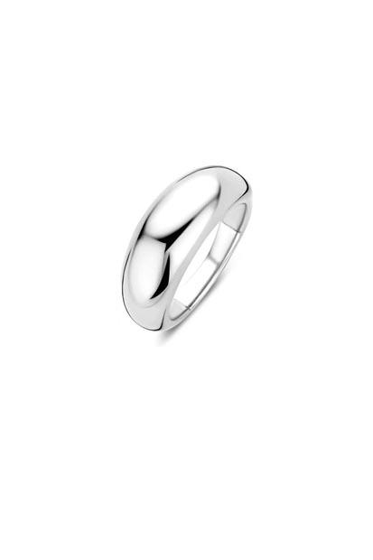 Ti Sento ring - 12172SI