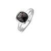 Ti Sento ring - 12175GB
