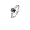 Ti Sento ring - 12176GB