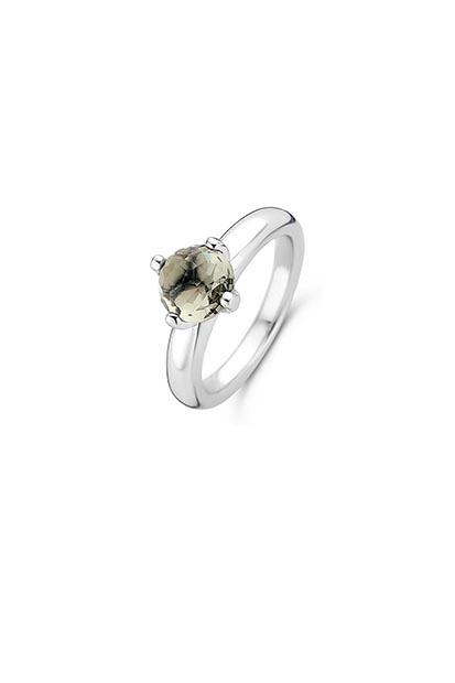 Ti Sento ring - 12179GG