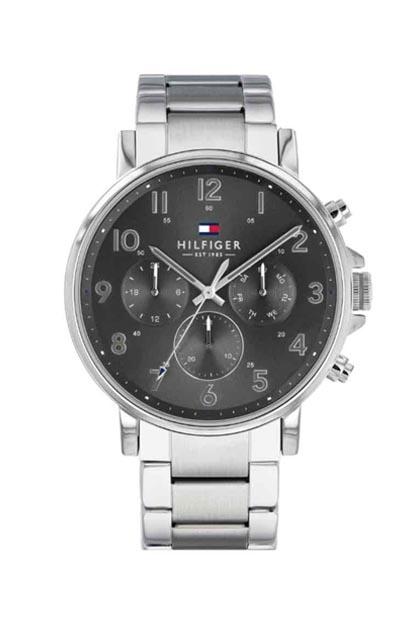Tommy Hilfiger heren horloge - TH1710382