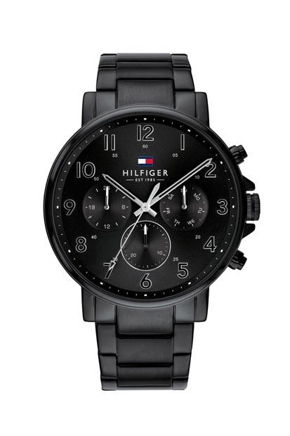 Tommy Hilfiger heren horloge - TH1710383