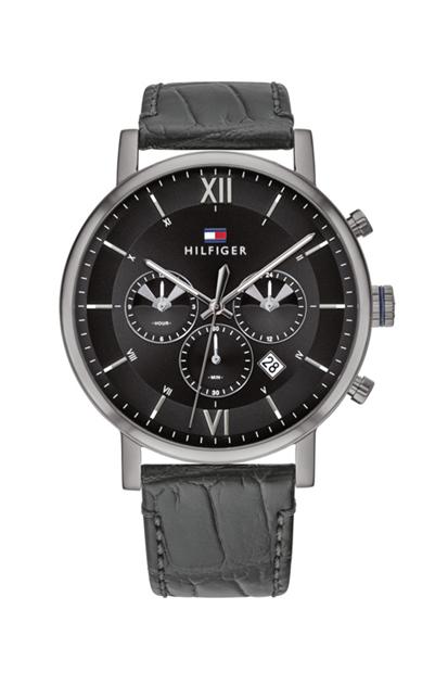 Tommy Hilfiger heren horloge - TH1710395