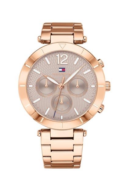 Tommy Hilfiger dames horloge - TH1781879