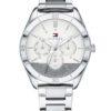 Tommy Hilfiger dames horloge - TH1781882