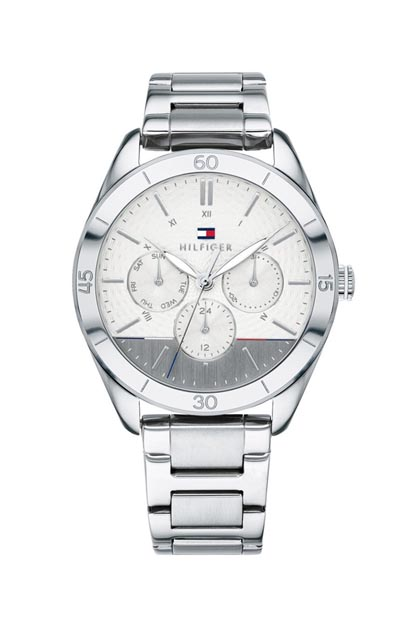 Tommy Hilfiger dames horloge - TH1781882