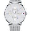 Tommy Hilfiger dames horloge - TH1781942