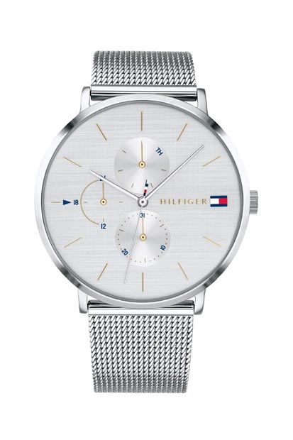 Tommy Hilfiger dames horloge - TH1781942