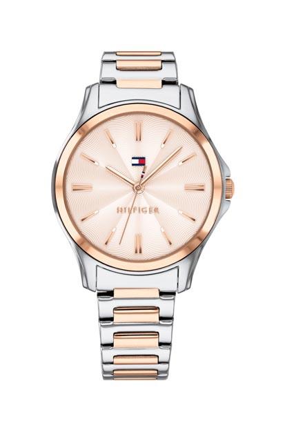 Tommy Hilfiger dames horloge - TH1781952