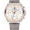Tommy Hilfiger dames horloge - TH1781980