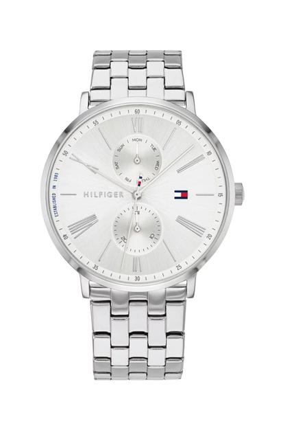Tommy Hilfiger dames horloge - TH1782068