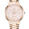 Tommy Hilfiger dames horloge - TH1782076