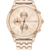 Tommy Hilfiger dames horloge - TH1782120