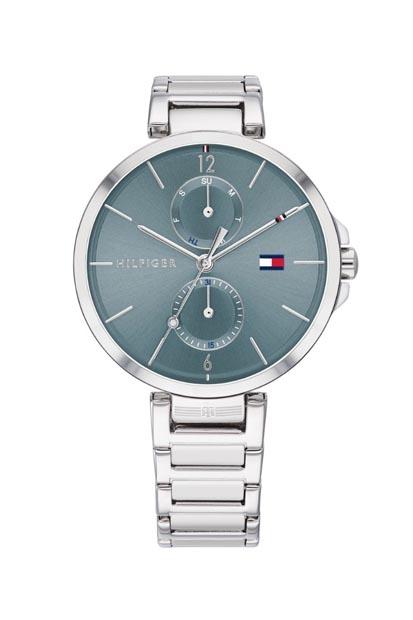 Tommy Hilfiger dames horloge - TH1782126