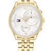Tommy Hilfiger dames horloge - TH1782133