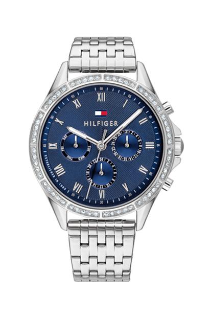 Tommy Hilfiger dames horloge - TH1782141