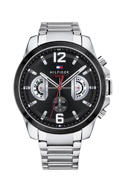Tommy Hilfiger heren horloge - TH1791472
