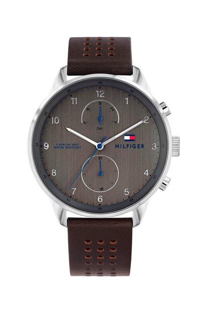 Tommy Hilfiger heren horloge - TH1791579